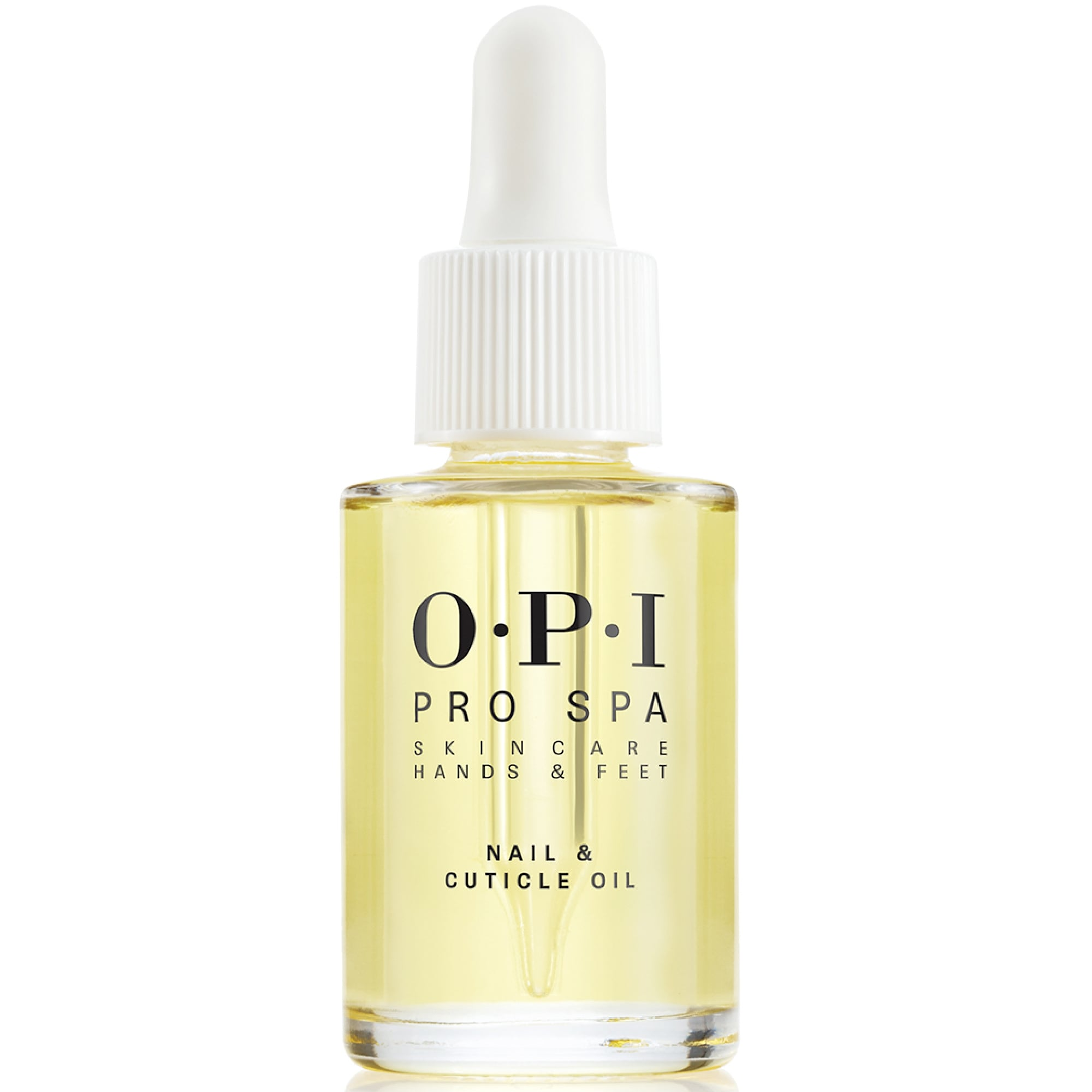 opi pro spa nail cuticle oil to go hand nagel beautyvit huidverbetering dreef 10 breda